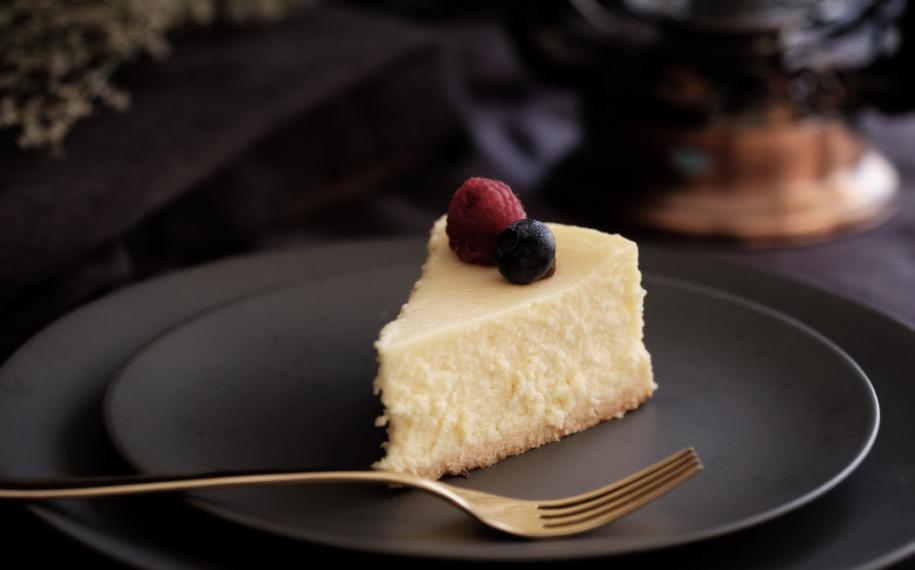 Cédez à l'appel des plus délicieuses pâtisseries du 17ème