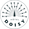 Hôtel Doisy Etoile