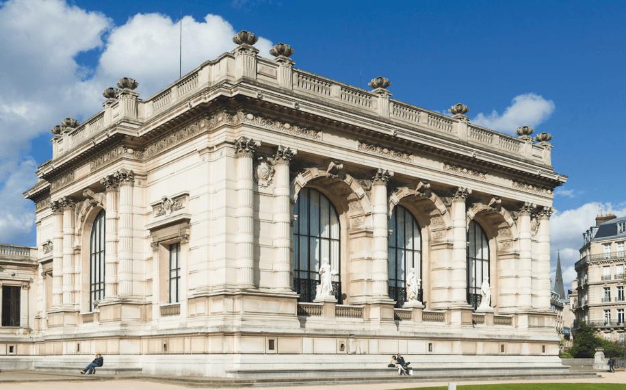 De l'élégance au Palais Galliera avec l'exposition Chanel