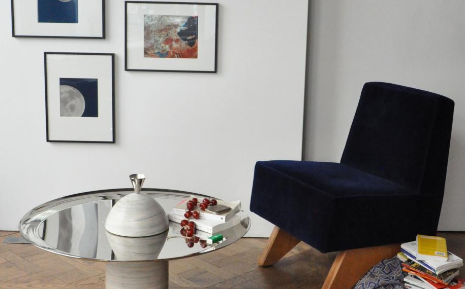 Paris goes design crazy with the Maison & Objet show and Paris Design Week
