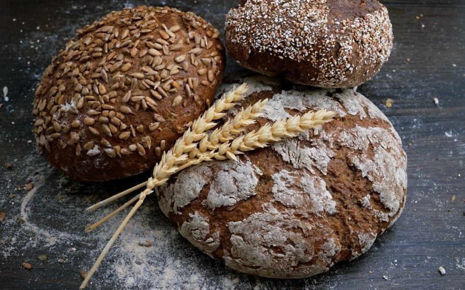 Les plus belles boulangeries de Paris XVIIe